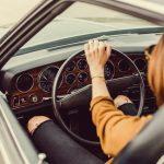 Een snelle auto verzekeren? Hier moet je goed op letten
