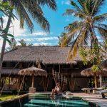 Kies vandaag nog voor een hotel met zwembad