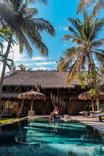Lees meer over het artikel Kies vandaag nog voor een hotel met zwembad