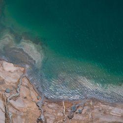 dode-zee-boven