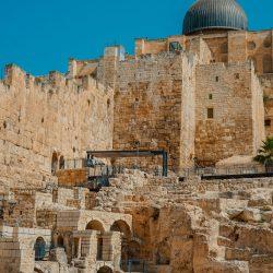 jeruzalem-locatie